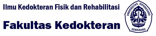 IKFR FK-UNDIP